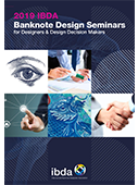 IBDA Seminars for Design Decision-Makers 2019