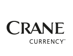 Crane Currency