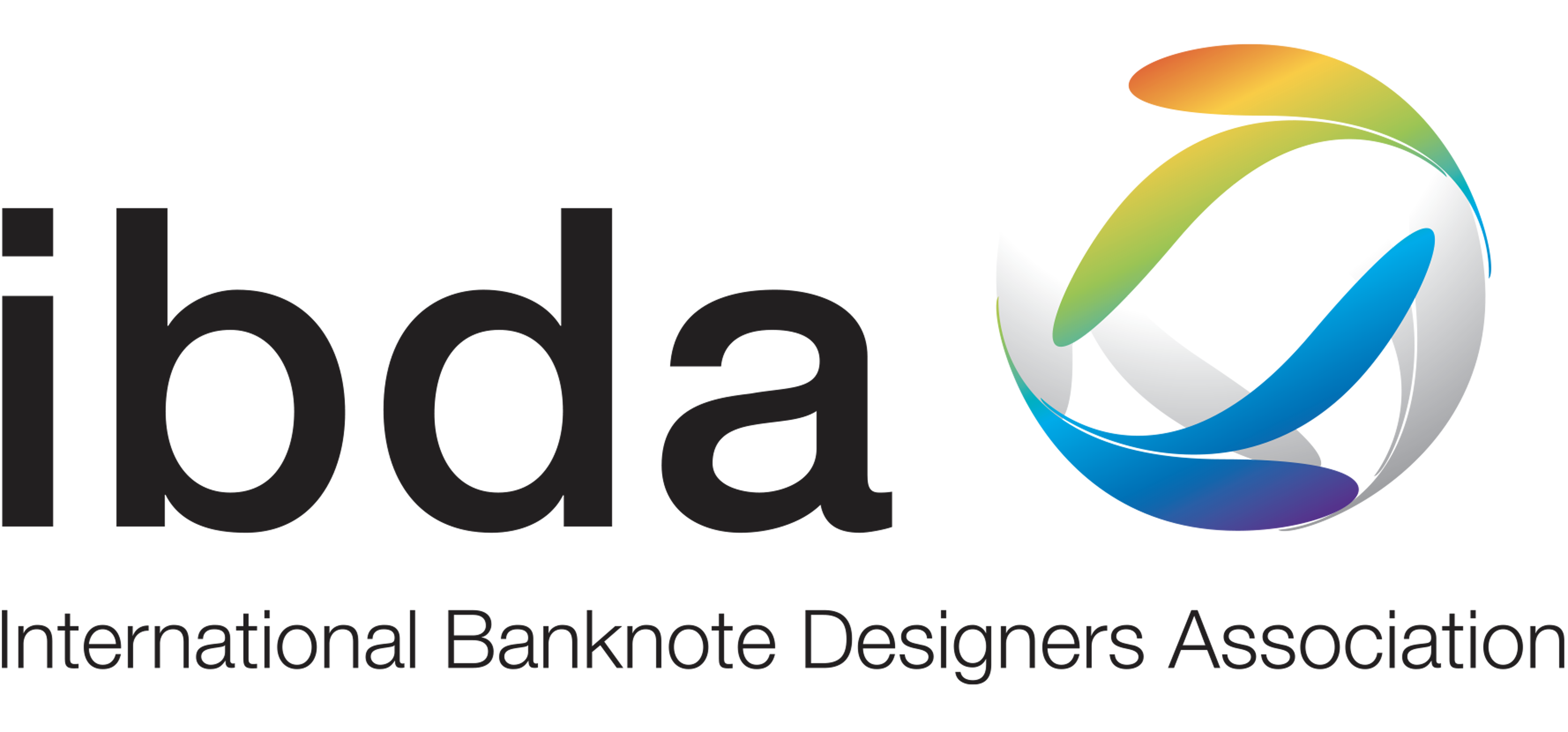 International Banknote Designers Association