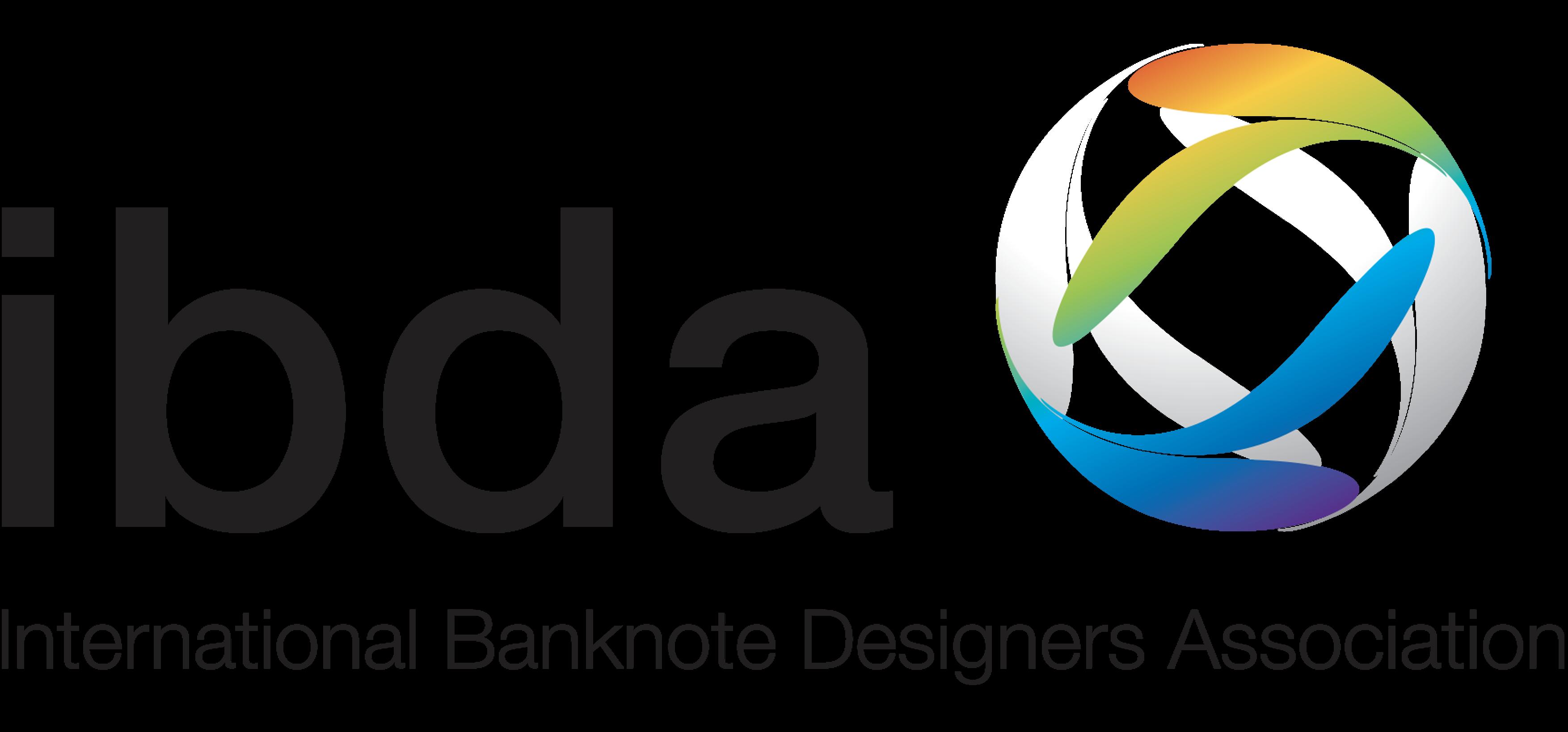 International Banknote Designers Association